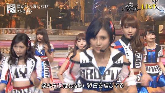 音楽の日_渡辺麻友23