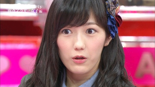 恋愛総選挙0731_53