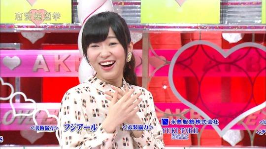 恋愛総選挙0731_84