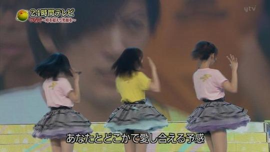 24時間テレビ渡辺麻友_38