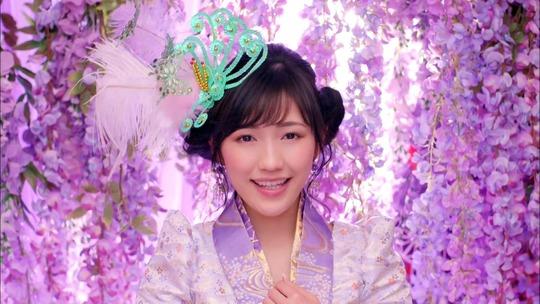 _ AKB48[公式] - YouTube (1080p)_2016212202849