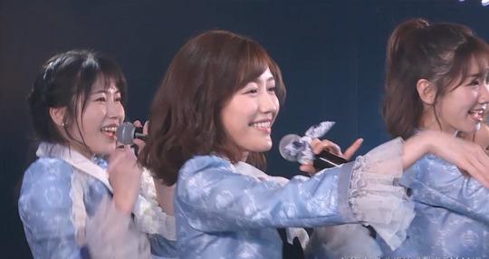 ステージファイター公演_渡辺麻友55