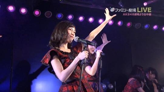 AKB48劇場10周年特別記念公演57