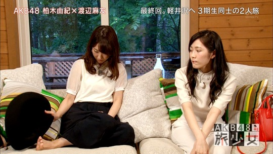 AKB48旅少女_17250694