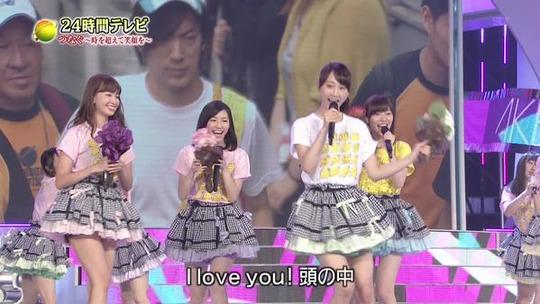 24時間テレビ渡辺麻友_10