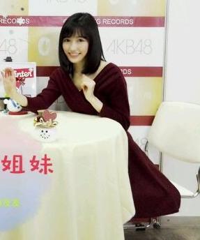 渡辺麻友写メ会41