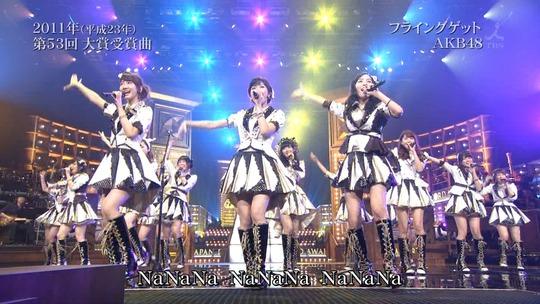 レコード大賞2014_19