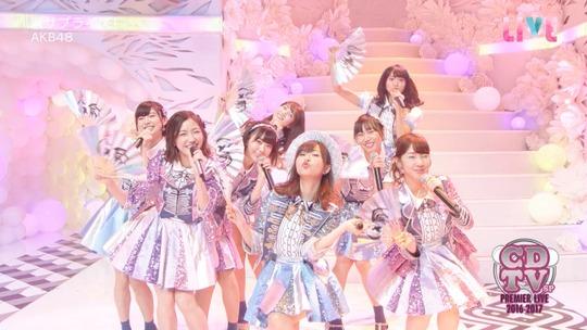 CDTV2017渡辺麻友37
