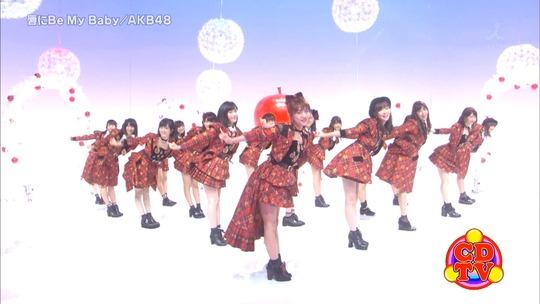 CDTV渡辺麻友_35