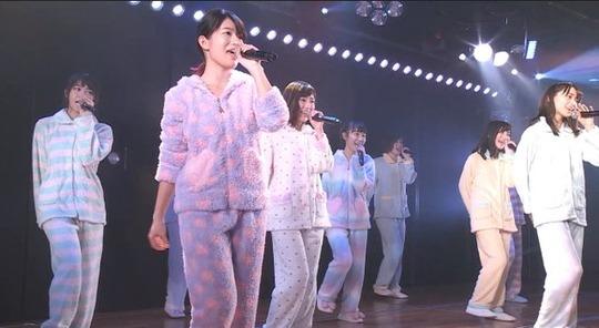 劇場公演_0108渡辺麻友53