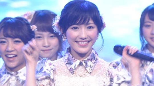 レコード大賞2014_105