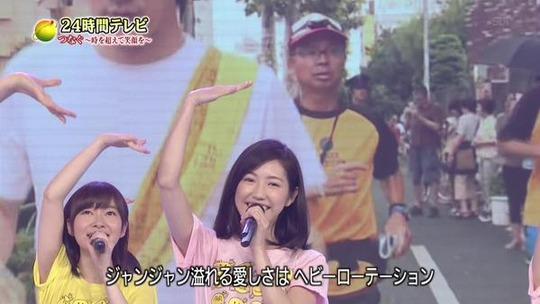 24時間テレビ渡辺麻友_19