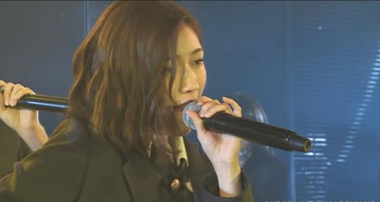 1月9日昼公演_渡辺麻友38