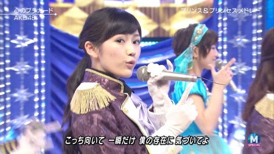 Mステ渡辺麻友_153