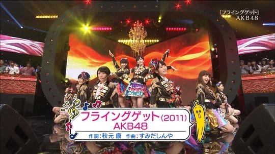 テレビ東京音楽祭_渡辺麻友53