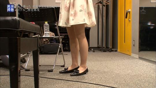 情熱大陸_渡辺麻友57