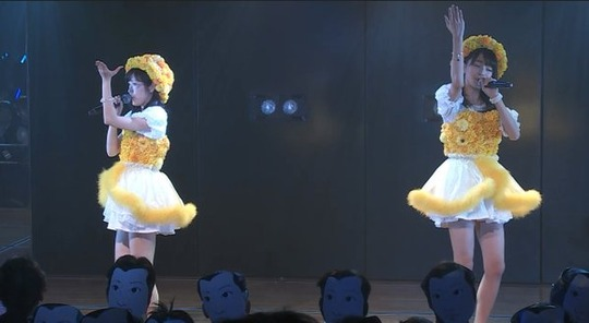 劇場公演_0108渡辺麻友26
