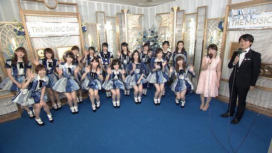 THEMUSICDAY_渡辺麻友12