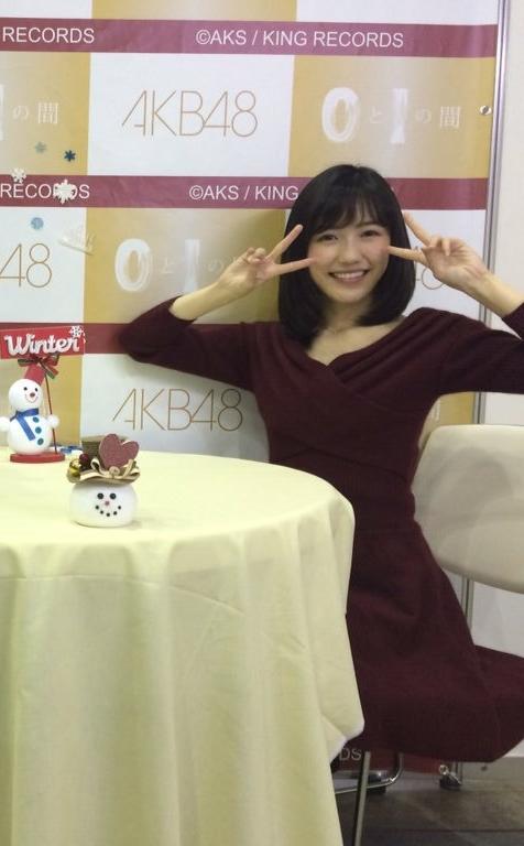 渡辺麻友写メ会86