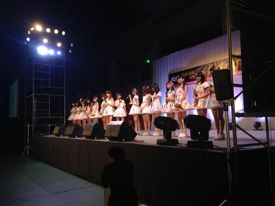 小千谷市祈念式典2