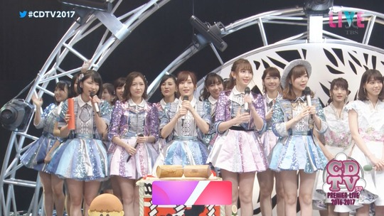CDTV2017渡辺麻友3