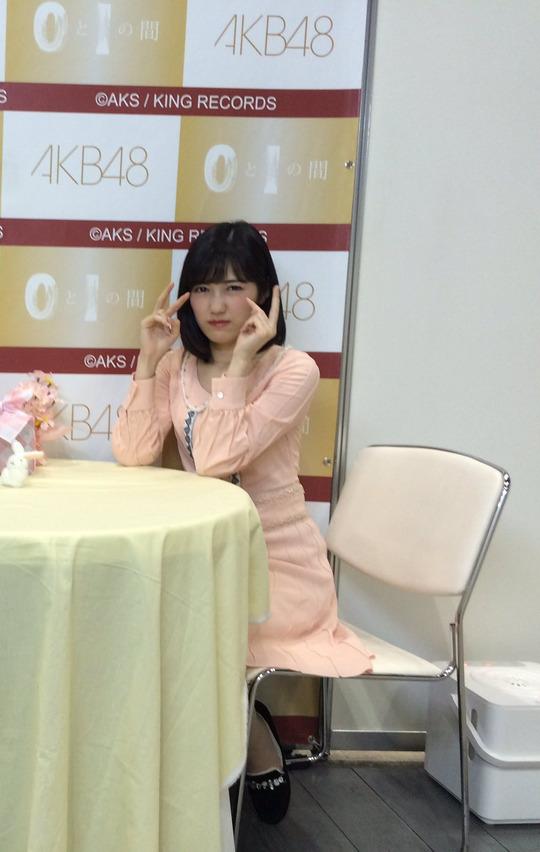 まゆゆ写メ会_116
