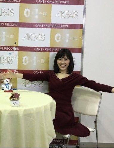 渡辺麻友写メ会61