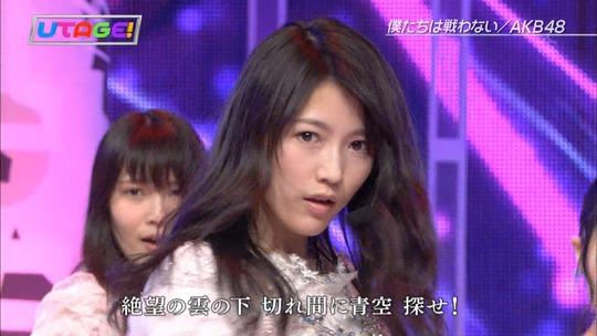 UTAGE!0526_渡辺麻友32