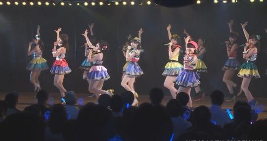 柏木由紀生誕祭_渡辺麻友9