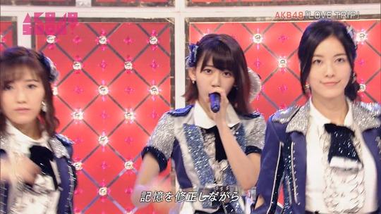 AKB48SHOW_LOVETRIP10