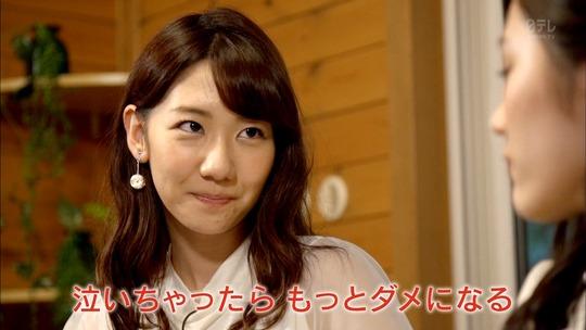 AKB48旅少女_18100988