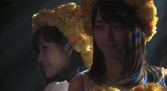 劇場公演_0108渡辺麻友32