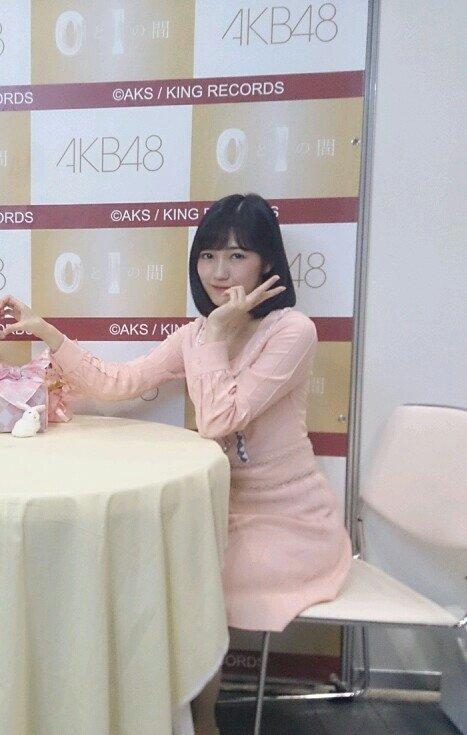 まゆゆ写メ会_18