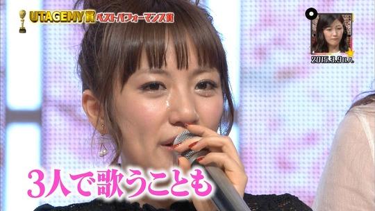 UTAGE!0727渡辺麻友_3