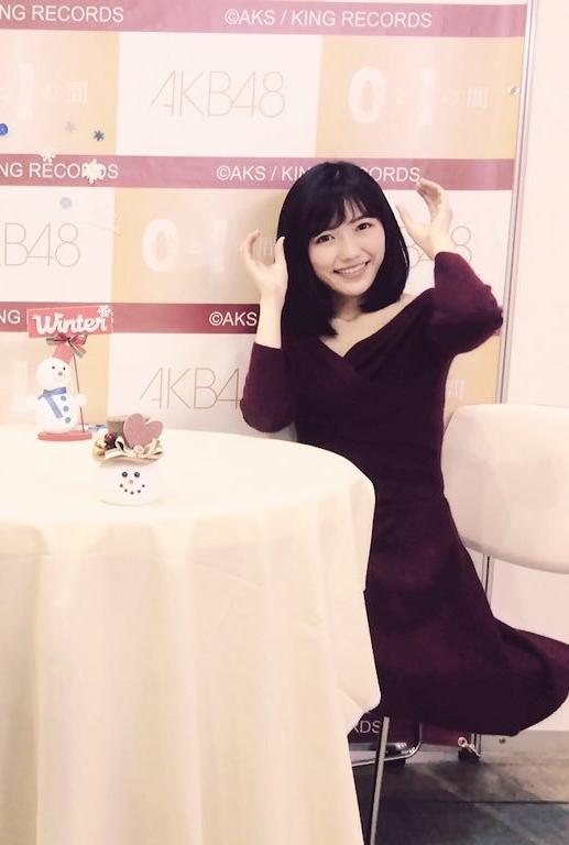 渡辺麻友写メ会37
