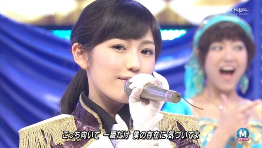 Mステ渡辺麻友_149