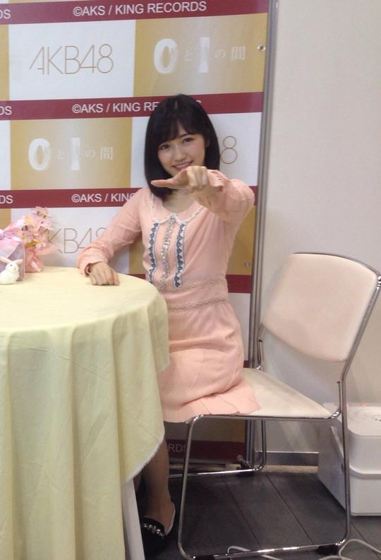 まゆゆ写メ会_120