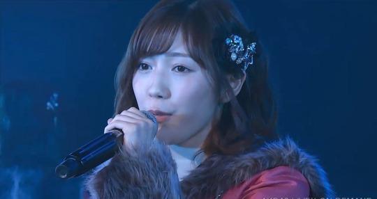 ステージファイター公演_渡辺麻友37