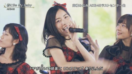 FNS歌謡祭2016_渡辺麻友54