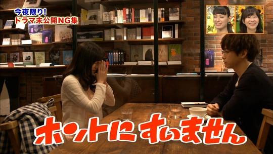 がんばった大賞_書店ガール5
