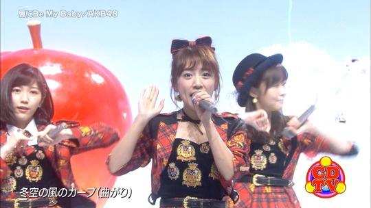 CDTV渡辺麻友_17