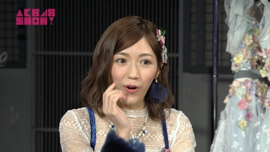 111948SHOW渡辺麻友3