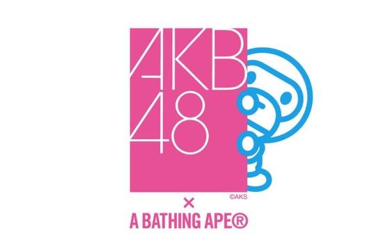 APE_AKB48