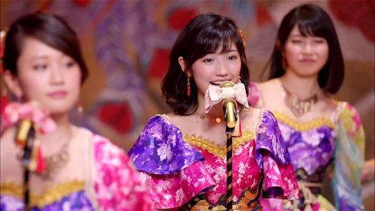 _ AKB48[公式] - YouTube (1080p)_2016212202725