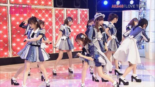 AKB48SHOW_LOVETRIP7