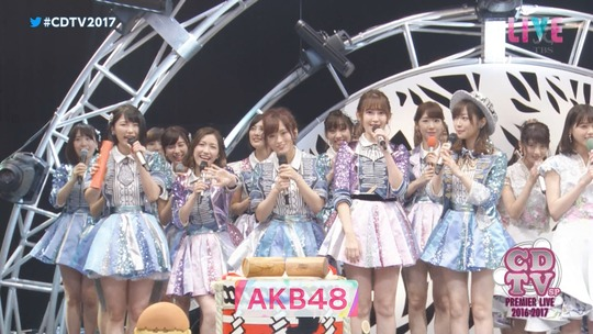 CDTV2017渡辺麻友4