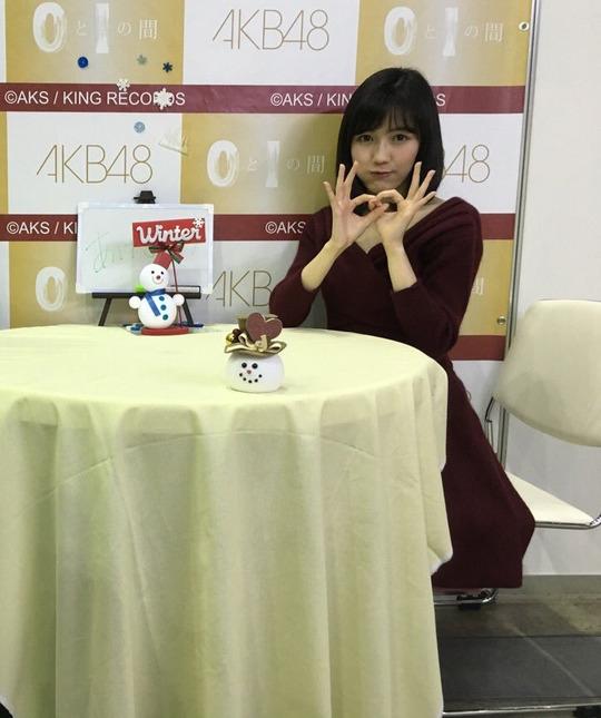 渡辺麻友写メ会66