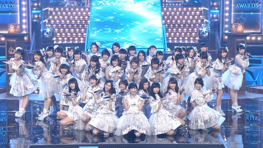 レコード大賞2014_133