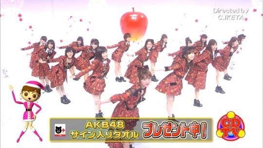CDTV渡辺麻友_37
