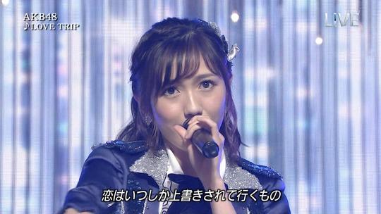 THEMUSICDAY_渡辺麻友40